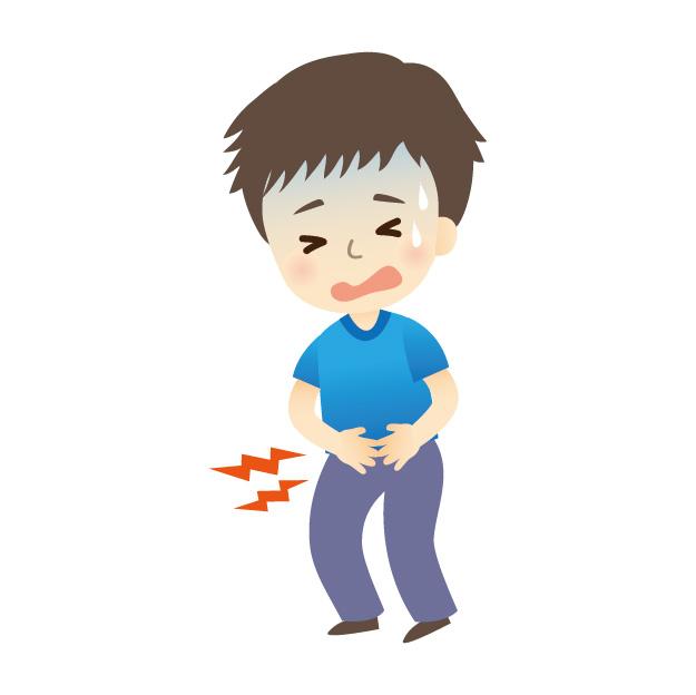 IBS(過敏性腸症候群)とおならの関係とは