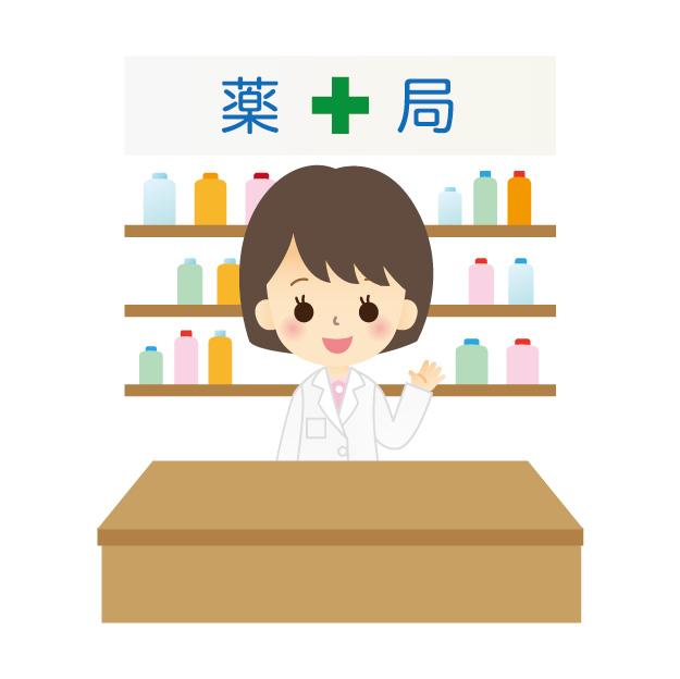 おならを解消する薬ってある?おすすめ市販薬まとめ