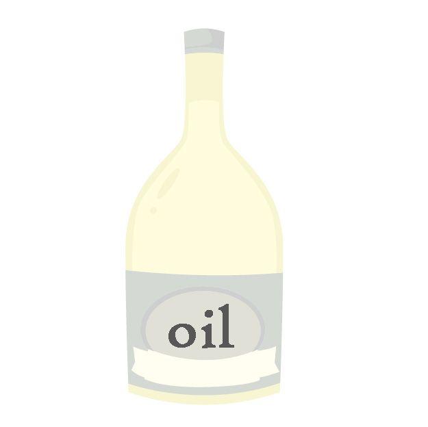 オメガ3系の油はおなら対策になるってほんと?