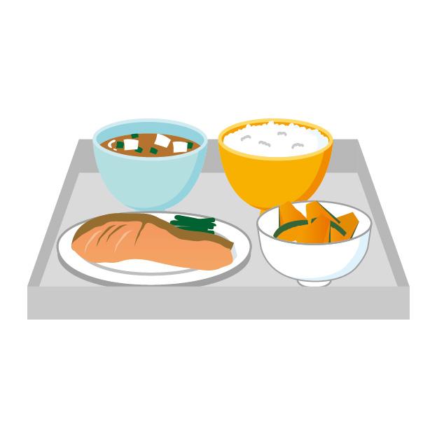 腸内環境を悪化させない食事パターンを身に着けよう