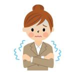臭いおならが多い人必見!内臓の冷えを改善する7つの対策