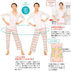 画像:http://gooday.nikkei.co.jp/