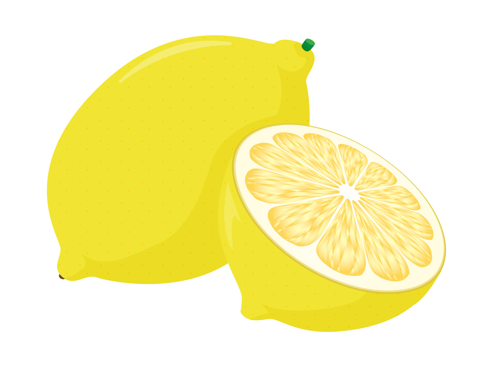 レモン白湯でおなか改善!作り方と飲むタイミング